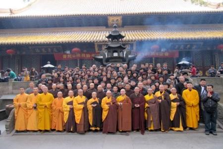 普陀山寺庙手绘图_【原创】速写天涯普陀山行·1993年作·陈