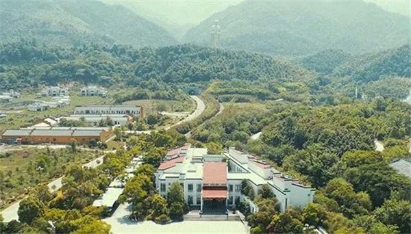 http://www.ahxinwen.com.cn/shehuizatan/158439.html